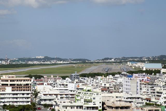 沖縄第一倉庫株式会社 通関業 米軍基地貨物取扱